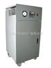 24kw电热水锅炉