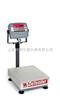 TCS-D3160BL奥豪斯电子台秤*上海台秤*不锈钢电子台秤