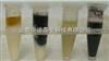 生熟豆浆速测试剂