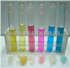 水溶性非食用色素速测盒(含孔雀石绿)