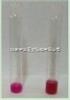 食醋总酸速测液 食醋总酸检测试剂