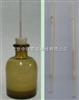 水中砷速测盒,水质检砷管试剂盒