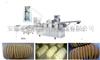全自动蜂巢面包机厂家