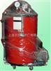 50kg免检燃油蒸汽锅炉