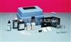 磷酸盐-HACH哈希试剂