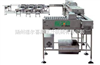 FZD-100型鸡蛋分级生产线