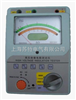 DMH2505A智能双显绝缘电阻测试仪
