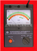 DMH-2550型高压绝缘电阻测试仪