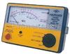 DML-2201型高压绝缘电阻测试仪