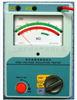 DMH—A系列高压绝缘电阻测试仪
