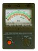 3122高压绝缘电阻测试仪