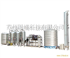 水凈化過濾成套設備廠家供應