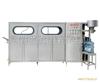 全自动桶装水灌装机设备