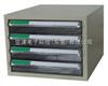 A4S-104-2(4抽)桌面文件柜-A4S-104-2(4抽)文件整理柜文件柜