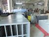 文件柜\样品柜工厂文件柜生产车间
