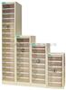 7抽样品柜-6抽样品柜-样品柜规格样品柜