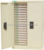 A4S-236D-2(36抽带门样品柜)工厂样品柜-样板保存柜
