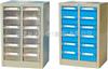 12抽元件柜电子元器件柜+元件柜尺寸