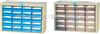 20抽电子元件柜-S2405-1(-2)20抽电子元器件柜电子元器件柜