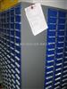 仓储元器件柜 元器件整理柜电子元器件柜工厂