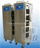 HW-YD重大臭氧发生器制药厂食品业车间臭氧消毒机厂家耶