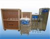 HW-YD臭氧发生器车间空气杀菌臭氧灭菌机