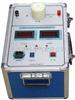 MOA氧化锌避雷器直流泄露测试仪