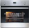 6功能 耐用高档电烤炉 嵌入式电烤箱 欧式烤炉