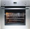 6功能 大容量电烤炉 嵌入式电烤箱 家用烤箱