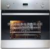 嵌入式电烤箱 内嵌式电烤炉 不锈钢电烤箱