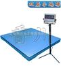 DCS-XC-B上海地磅,上海电子磅秤,上海电子地磅称