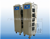 HW-YD-50G臭氧发生器车间臭氧消毒机生产厂家