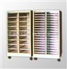 36抽办公效率柜文件柜+办公效率柜