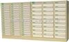 CA3办公室文件柜文件柜-办公资料整理柜