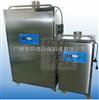 臭氧发生器-YD垃圾除臭除菌臭氧消毒机