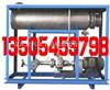 专业生产电加热导热油炉 电热导热油炉 防爆电加热导热油炉