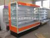 风幕柜,冰柜  品牌冰柜