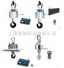 OCS-10T10顿电子吊秤,上海电子吊磅秤价格,吊钩磅秤