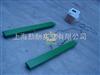 SCS供应工业电子条形秤,2T条形电子地磅,三吨U型条形电子地磅