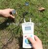南京创睿承接各种实验室仪器的修理及维护并供应—土壤水势测定仪TRS-II