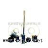 南京创睿承接各种实验室仪器的修理及维护并供应—土壤容重测定仪(环刀法)YDRZ-4L