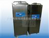 HW-yd广州臭氧消毒机厂家
