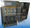HW-ET浙江臭氧发生器|江苏臭氧消毒机|广州臭氧消毒机厂家