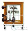 TG628A机械分析天平,机械分析天平,上海分析天平