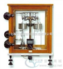 TG328A机械分析天平,分析天平,优质机械分析天平