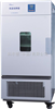 LRH-250CA 低温培养箱