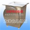 SQP洋葱切丝机|切洋葱圈机|元葱切片机--优质设备,尽在大洋
