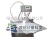 果汁灌装机 小型果汁灌装机