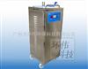 HW-XS-5G东莞食品厂用小型臭氧发生器
