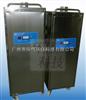 HW-YD-10g环伟臭氧发生器除臭保鲜机